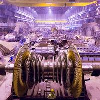 Szabálytalan volt a paksi turbina-tender