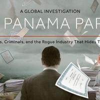 Panama az EU-ban, avagy hogyan rejtegeti az elit a vagyonát