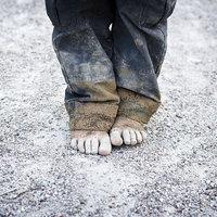 Felszámolni a gyermekszegénységet - Magyarországon is