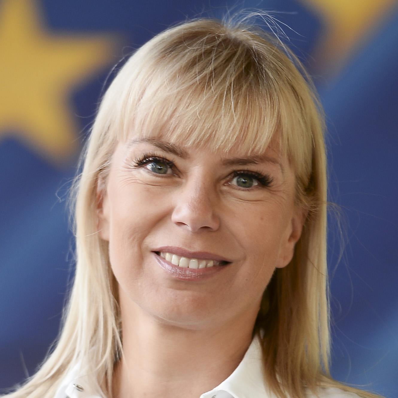bienkowska.jpg