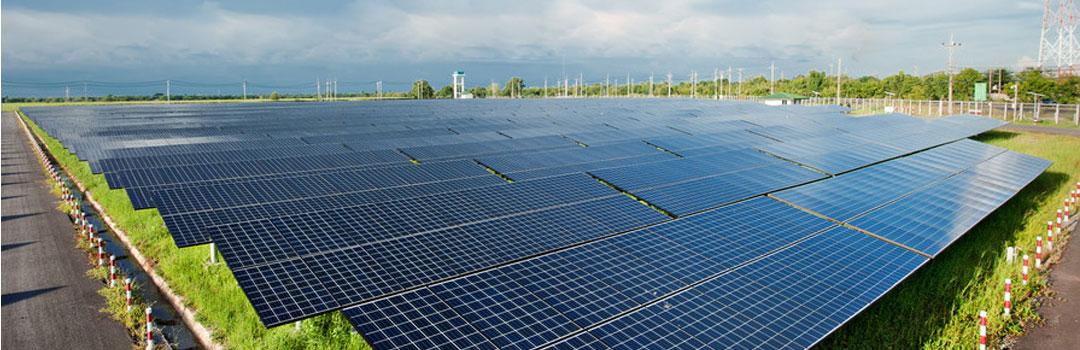 fotovoltaic.jpg