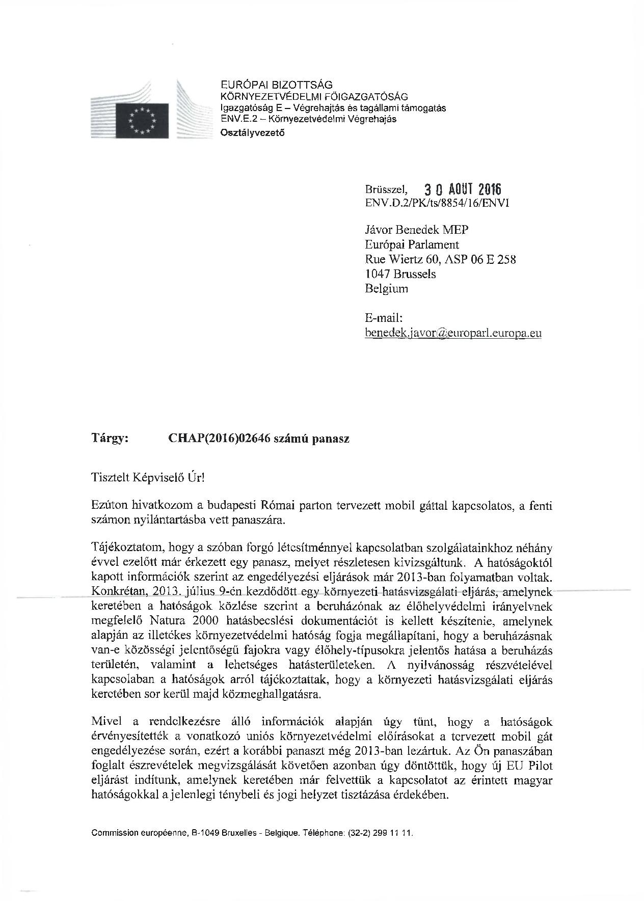 info_letter_to_compl_chap_2016-02646_transfer_to_eu_pilot-page-002.jpg