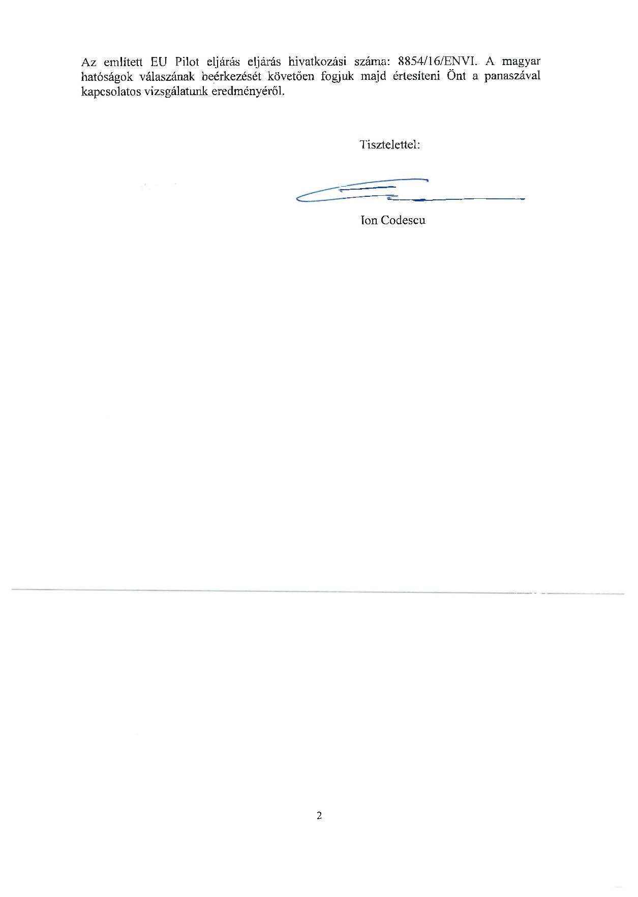 info_letter_to_compl_chap_2016-02646_transfer_to_eu_pilot-page-003.jpg