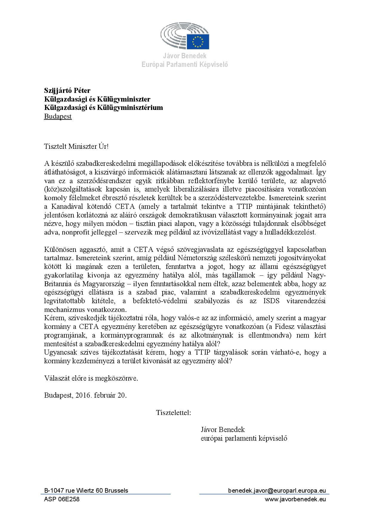 ttip-ceta_nyiltlevel-page-001.jpg