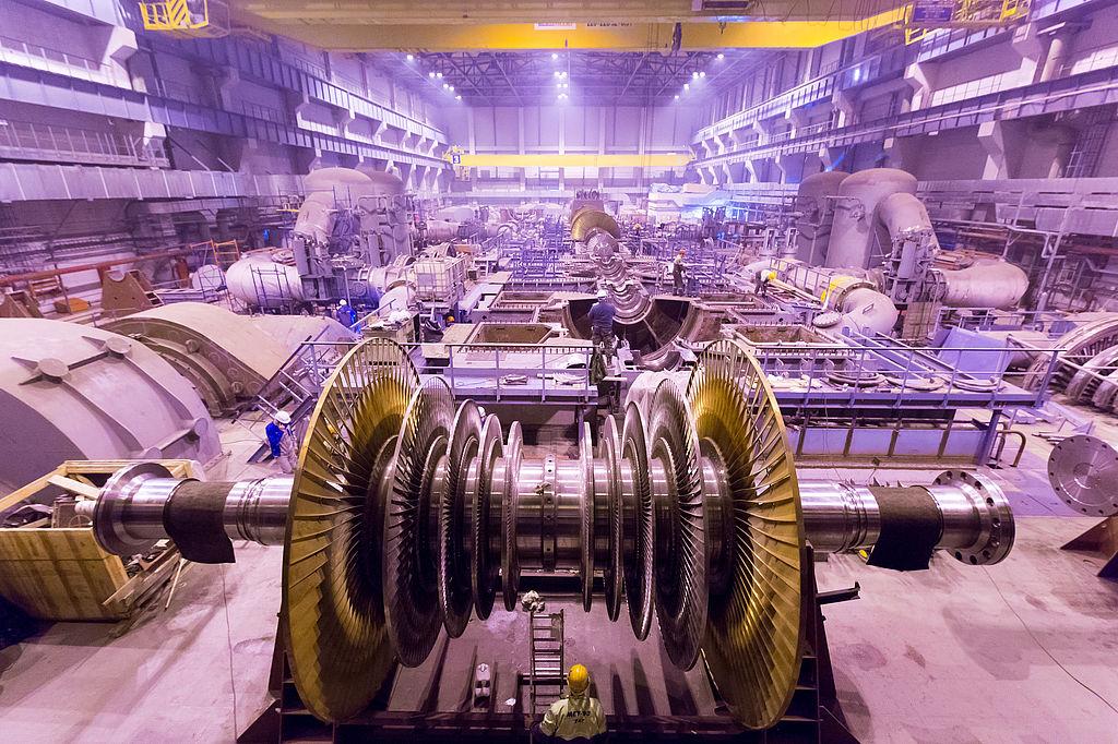 turbine_leningradskaya2.jpg