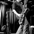 2010 jazz koncertjei
