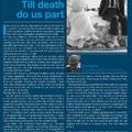 István Kulcsár: Till death do us part