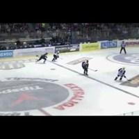 A Slovan bajnokként megy a KHL-be