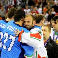 Magyarország–Olaszország 3-4