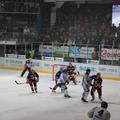 Fehérvár-Salzburg 1-4