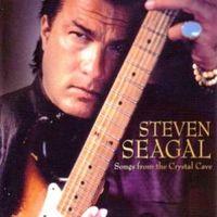 Steven Segal Budapesten 2014-ben Steven Segal koncertjegyek és jegyinfók itt!