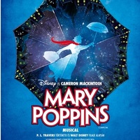 Mary Poppins musical a Madách Színházban! Jegyek itt!