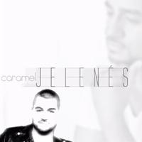 Caramel - Jelenés koncert - Jegyek itt!