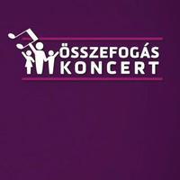 Összefogás koncert Aréna jegyek! Fellépők és információk itt!