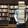 Miért jó olvasni?