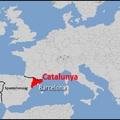 Katalónia érdekes történelme [39.]
