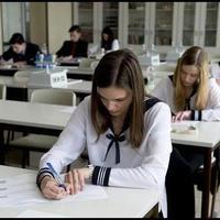 Az idei történelem írásbeli érettségi inkább logikai és szövegértési teszt volt [59.]