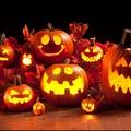 Halloween, mindenszentek és halottak napja története [38.]