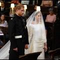 Az angol uralkodóház eredete és rövid története, Harry herceg házassága kapcsán [61.]
