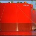 A világ legnagyobb hajói [25.]