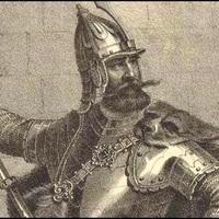 Dobó István sorsa az egri várostrom után [47.]