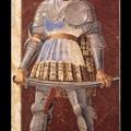 A Zsigmond-kor végvárainak legnagyobb vezére: Ozorai Pipó [30.]