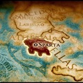 Miért volt legyőzhetetlen az ókori Spárta? [19.]