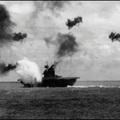 Egy hihetetlen győzelem a tengeren [49.]