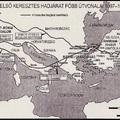 A keresztes háborúk következményei: kultúrák találkozása [23.]
