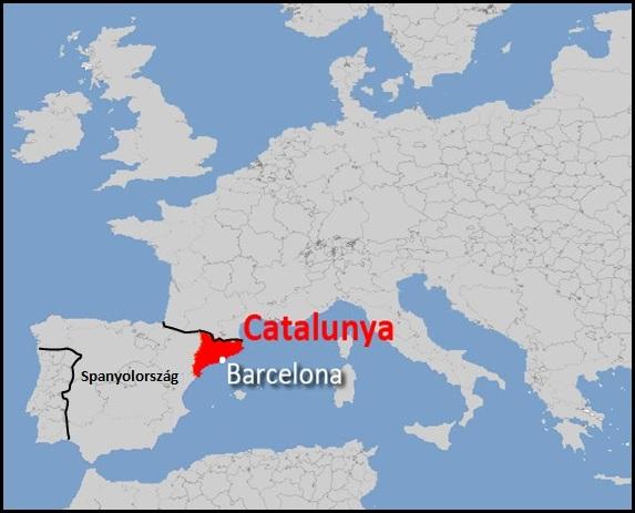 katalonia_terkep.jpg
