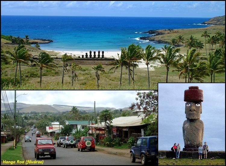 moai4.jpg