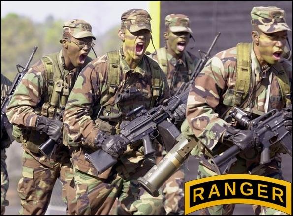 usa_rangers.jpg