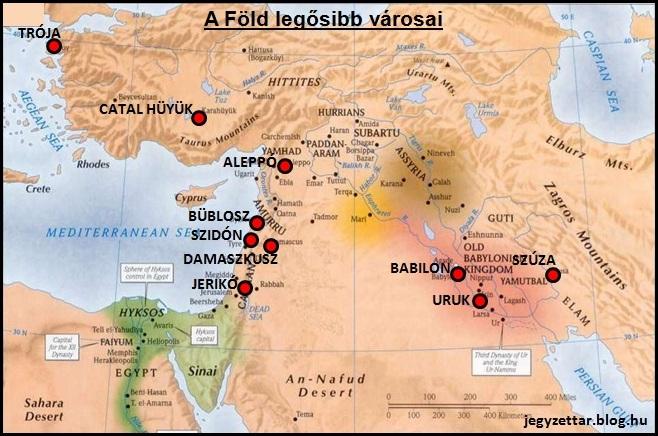 varosok_map2.jpg
