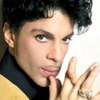 Sziget - Egy igazi világsztár, Prince a