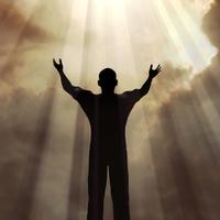 Jehova Tanúja vagy, vagy Jehova Tanúja?