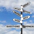 Kérdés-válasz