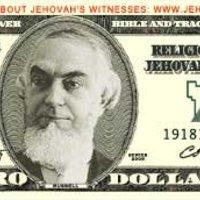 Az Őrtorony Zrt. befektetései más cégekben