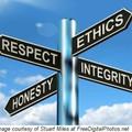 Az evangélizáció etikája