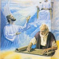 Hogyan mutatják be Istent és Jézus Krisztust képi ábrázolásokon?