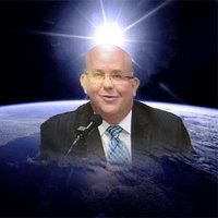 Megerősítették, hogy Mark Sanderson a Vezető Testület új tagja