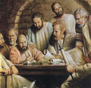 apostles-v-governing-body.jpg