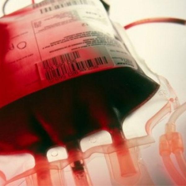 blood2015.jpg