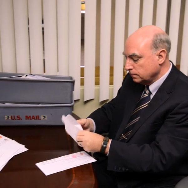 correspondence-department.jpg