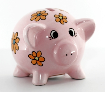 financial_support.jpg
