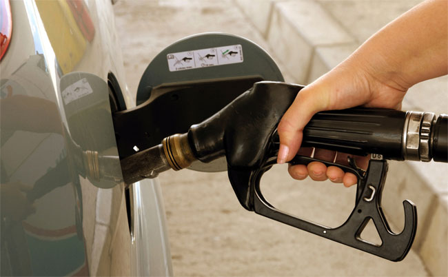fuel-in-car.jpg