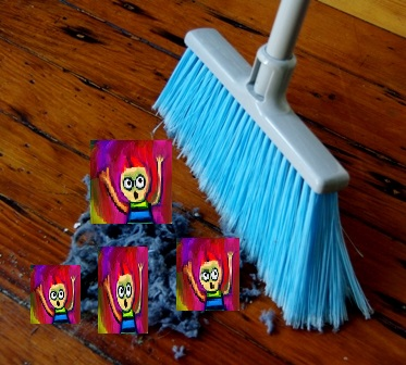 housecleaning.jpg