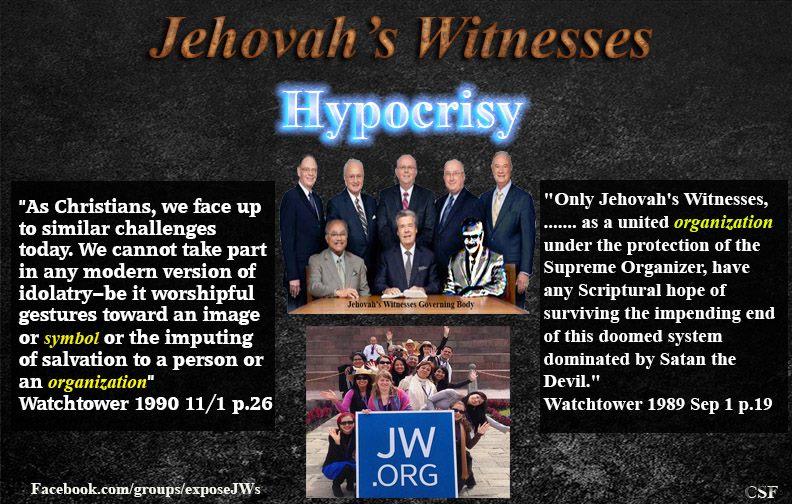 jw_hypocrisy.jpg