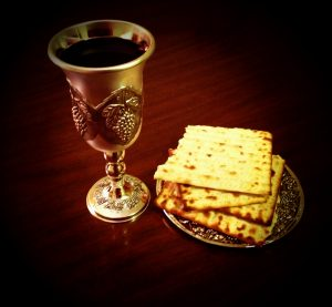 lords_cup_and_bread-300x277.jpg