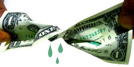 money_shortfall.jpg