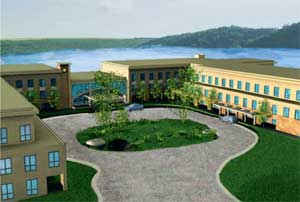 new-world-headquarters-2.jpg